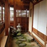 長野市で気軽に行ける近場の温泉
