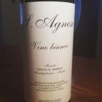 本日入荷のワイン〜!