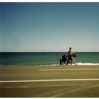 9月13日 宗谷・岡島(自転車旅行記)