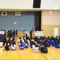 大利根カップ最終日