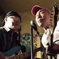 5/20(土)川崎 「Ajito」