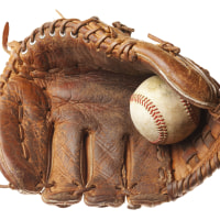 It's All in the Fit - A Guide to Choosing the Right Baseball Glove For YOU baseball gloves