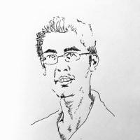 20170528 Terence Tao