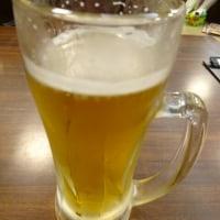 ランチパスポート6・極楽湯 宮崎店