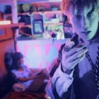 MRMR、11月29日発売の3rd Single 「GOOD TO BE BAD」 ミュージックビデオ動画