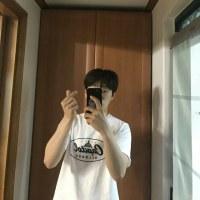 6/24 ウシクのTwitter写真&呟きは〜 Vol.2