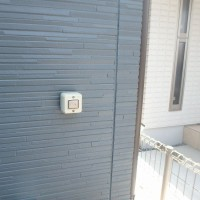 野田市電気工事