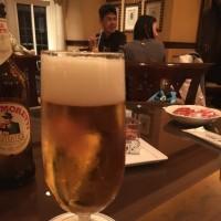 2016秋次女と2人旅?!inミラコスタ・12〜長女合流〜