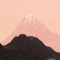心の旅2 水無瀬にて(483)