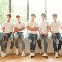 SHINHWA 13  'UNCHANGING'  PLAN @SHINHWA Company twitter