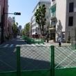 住んでみたいお洒落な『北野坂』@神戸北野