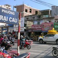 引きこもり老人は東南アジアの夢を見るか