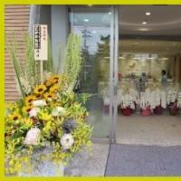 new 小倉山荘