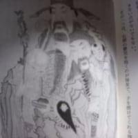 福禄寿は、星の仙人たちである・・七福神という信仰(3)