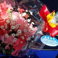 2月21日 明日の誕生花・ゆかりの花 花言葉は?(*^O^*)☆
