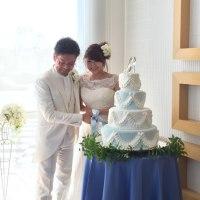 ケーキカットのケーキは、、。