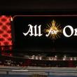 スバラシイ!宝塚月組公演 [All for One] ダルタニアンと太陽王