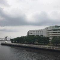 パシフィコ横浜 再び三度