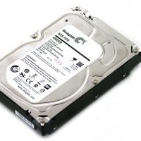 PC用ハードディスク