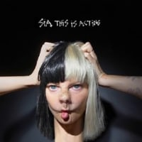 Sia/This Is Acting