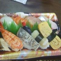また煮魚。