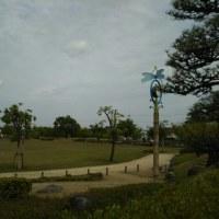 千代田町なかさと公園