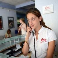 マルタ留学 通信方法を確保しましょう