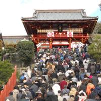平和な日本を狙う国は何処か