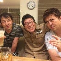 土曜参観〜焼肉クラブ♪