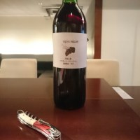 第12回 日本ワイン研究会