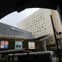 大井町、のちスポクラ(土曜)