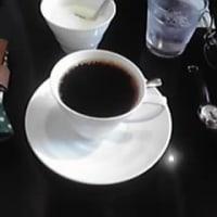 火曜日のコーヒータイム