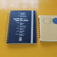 <おすすめ文房具>コクヨの測量野帳
