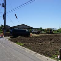 Youの自由な家プロジェクト!『 岬町長者の2区画分譲 』は、1区画ご成約!となりました。