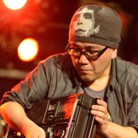 ラジオ奏者直江実樹のスケジュール‗2017年以降はこちら!