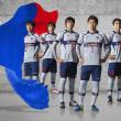 FC東京×広島@味スタ【YBCルヴァンカップ】