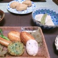 美味しかった(*^-^*)