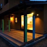 良い家を建てて売りたい!プロジェクト『 ちょうどかわ良い家 』は、照明器具設置完了!しました。
