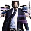 映画 ジョンウィック2