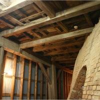 日本煉瓦製造株式会社旧煉瓦製造施設(国重要文化財)