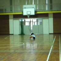10/25練習