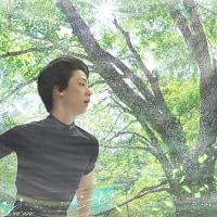 動画MADなど・・幕張予習~グッズ販売~~