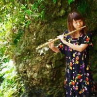 小さなまちの千のうた ルゥ音楽祭 開催!