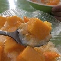 結婚30周年旅行 第一弾 台湾、香港旅行 2日目 その2 冰讃でマンゴーかき氷、夕食はなんと・・・。