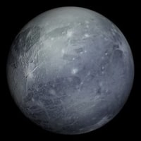 ニューホライズンズ、まもなく冥王星に到着