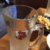 兵庫五国  飲み比べ。