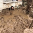 九州北部豪雨水害 被災者応援ボランティア募集中!