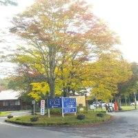 清里からから軽井沢へ20161018