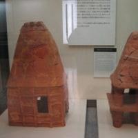 古代の関東平野