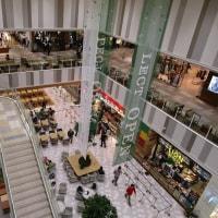 ① 新しい ショッピングゾーン 誕生 LECT(レクト)